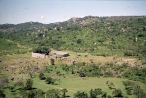Great-Zimbabwe