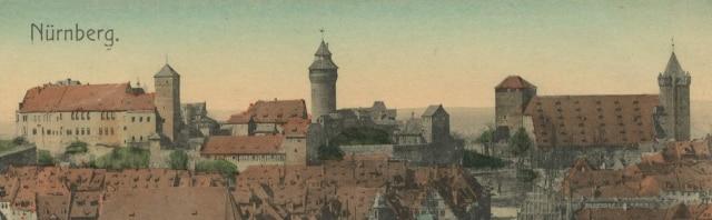 Norimberga_1900