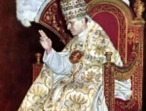 Operazione Odessa e Vaticano