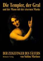 Giovanni Battista, rivale di Gesù. Leonardo da Vinci, olio su tavola.