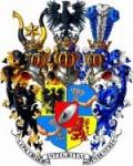 Rothschild-emblema