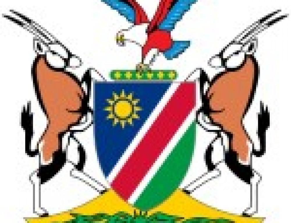 Namibia in agosto. A Windhoek senza prenotazione. Alla faccia di Hitchcock