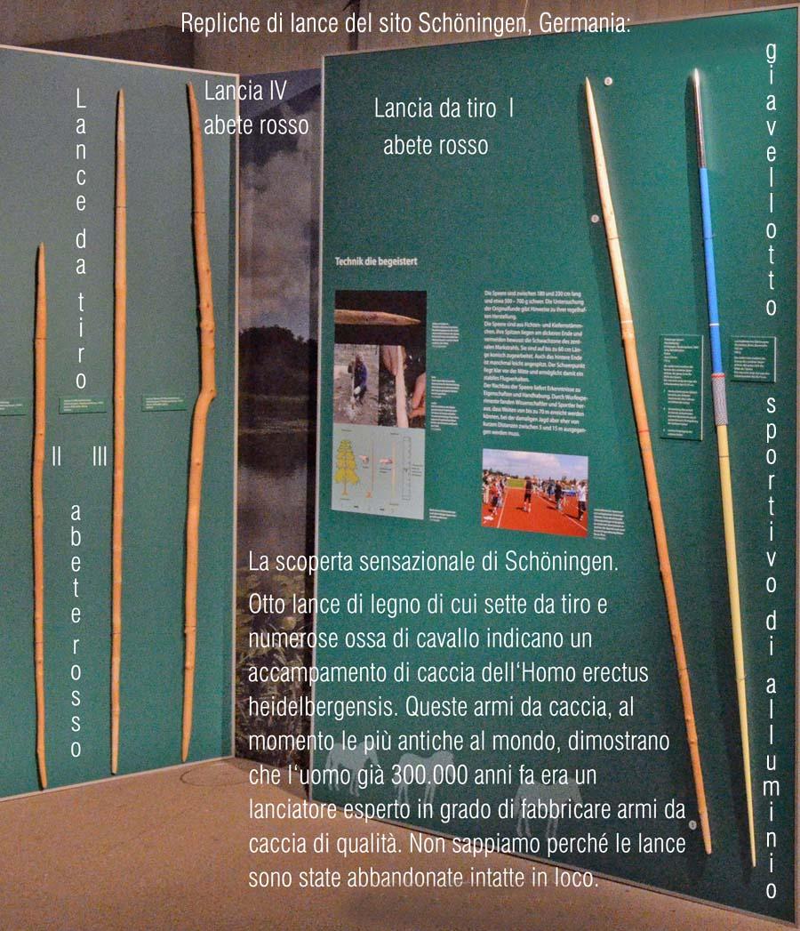 900-1100-A-lance-schöningen-2014-DSC_2480
