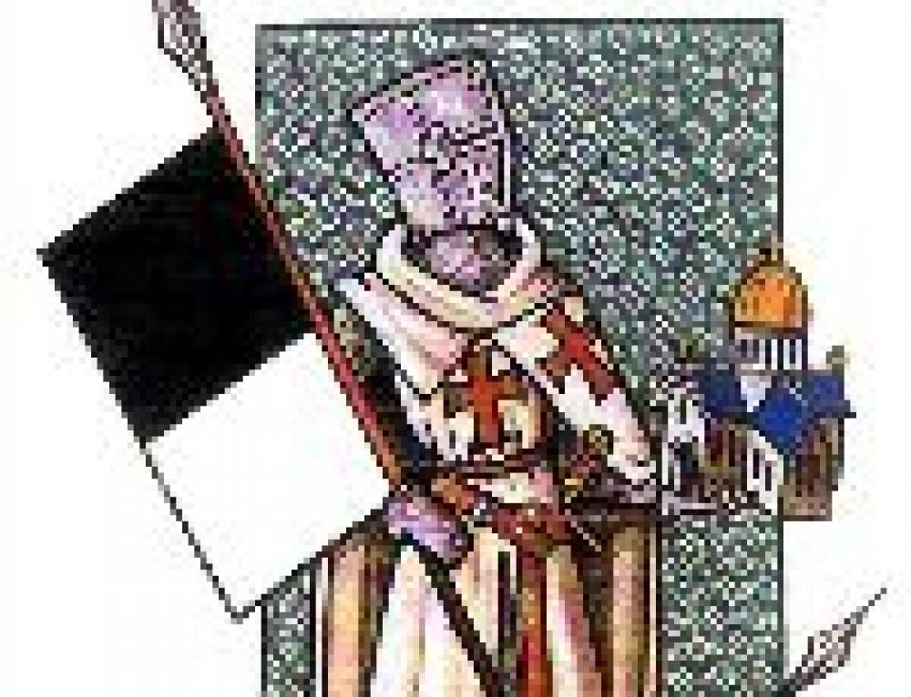 Gli scrigni segreti dei Templari