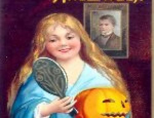 Halloween. Da festa degli dèi a carnevale anticipato