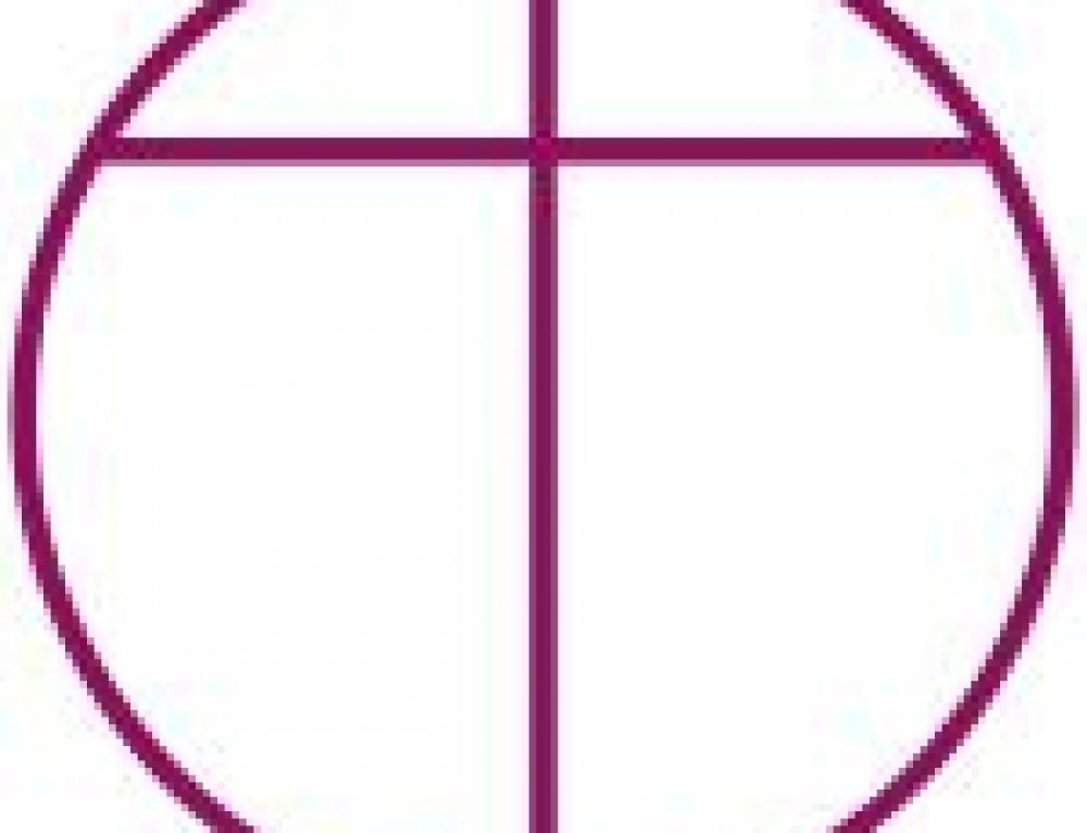 Opus Dei. L'opera in nero