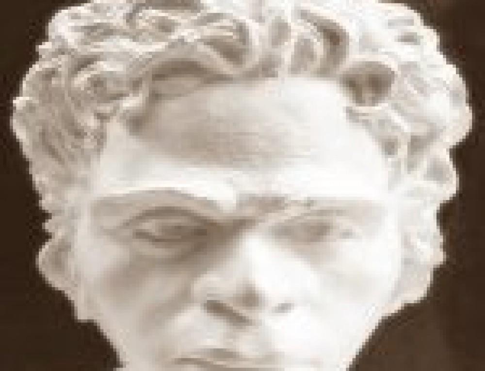 Il DNA dei primi Europei. L'uomo di Kostenki