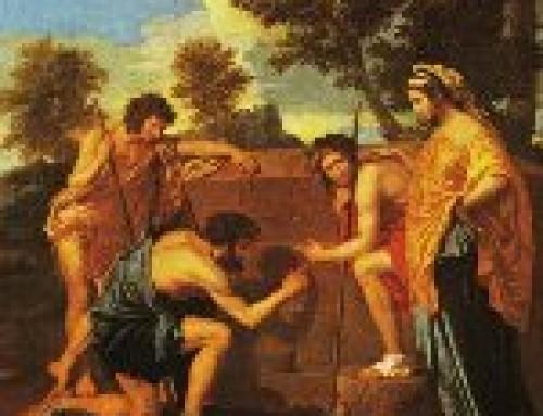 Il Priorato di Sion, l'araba fenice delle società segrete