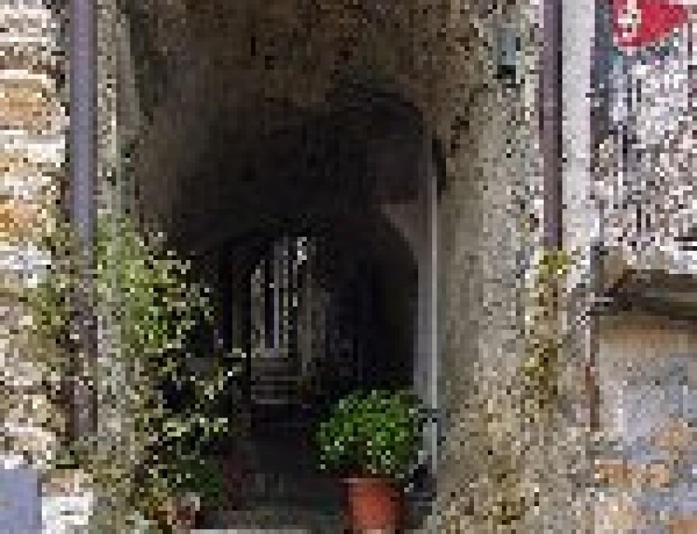 Seborga, città templare del grande segreto