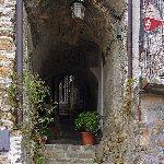 Seborga, città templare del grande segreto. foto. Sabina Marineo