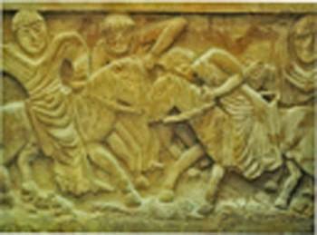 1280px-Stèle_du_martyr_de_saint_Dagobert-free