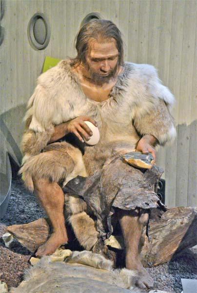 400-ricostruzione-neanderthal-museo-neanderthal-DSC_2414