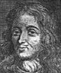 D'Artagnan. La vera storia di un avventuriero e dei tre moschettieri suoi amici. Charles de Baatz de Castelmore, d'Artagnan. Il moschettiere del re che divenne celebre grazie ai romanzi di Alexandre Dumas.