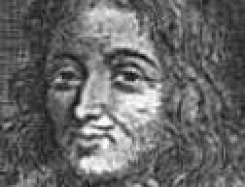 D'Artagnan. La vera storia di un avventuriero e dei tre moschettieri suoi amici