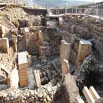 Göbekli-Tepe-santuario-2Benefits-Eigenes-WerkCC-BY-SA-3.0