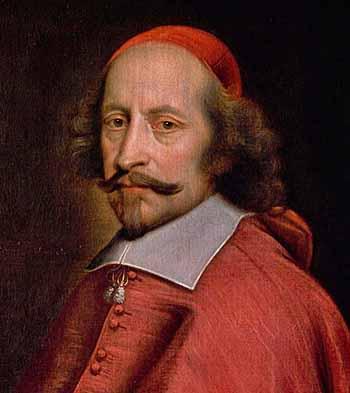 Jules-Mazarin