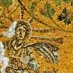Sol invictus, Mitra... da festa pagana del Sole a Natale.