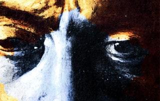 maschera-di-ferro - La vera storia e il segreto alle origini della leggenda