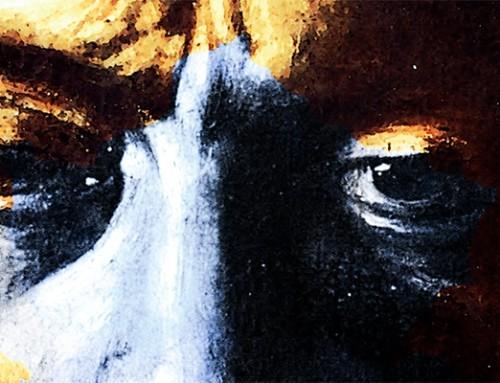 L'Uomo dalla maschera di ferro, grande enigma della storia di Francia
