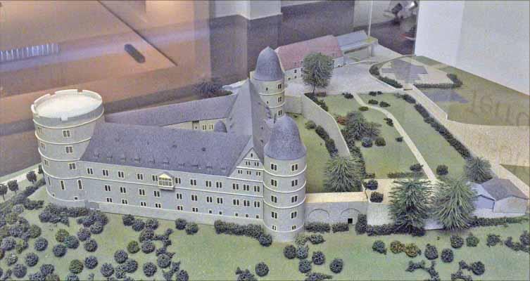 750-wewelsburg-modello-DSC_1797