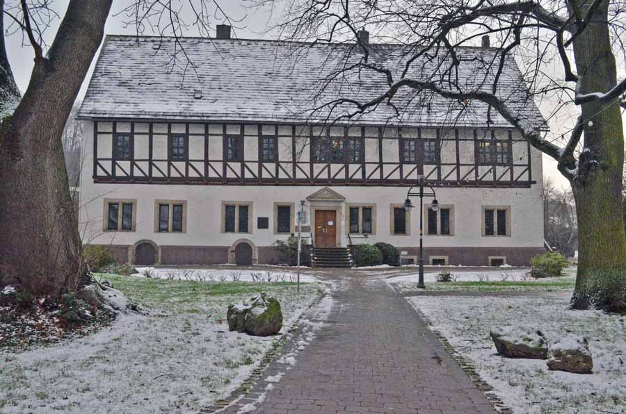 900-casa-natale-Münchhausen-Bodenwerder-Museo-DSC_1736