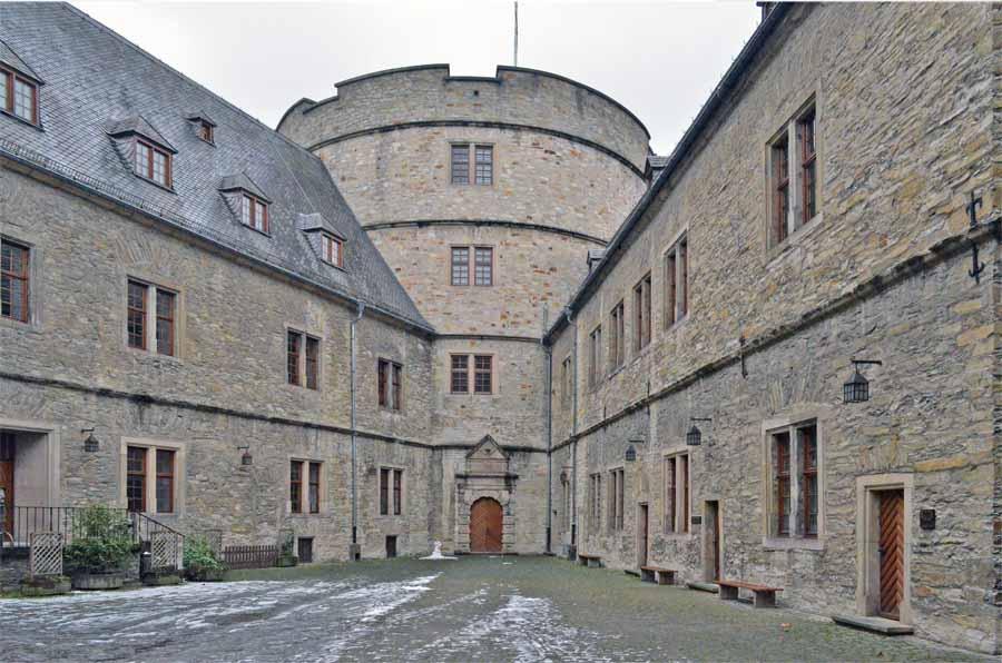900-cortile-wewelsburg-DSC_1768
