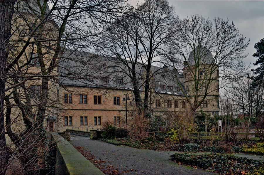 900-wewelsburg-DSC_1898