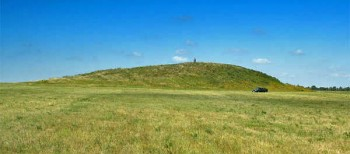 città fortificate della steppa e l'invenzione del carro da guerra. Dominio pubblico