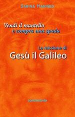 La missione di Gesù il Galileo