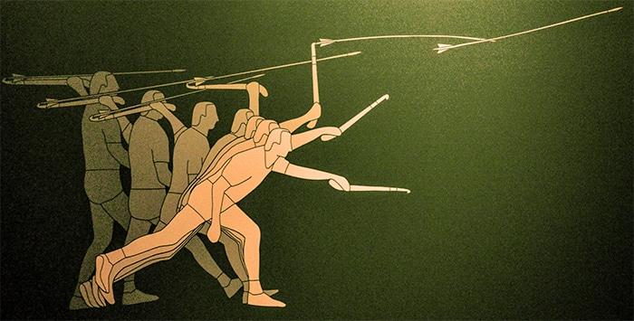 shanidar-neanderthal-sapiens-propulsori