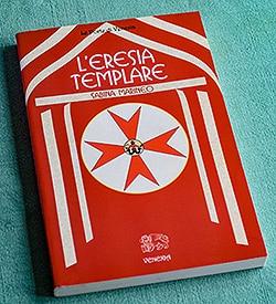 L'Eresia templare 250