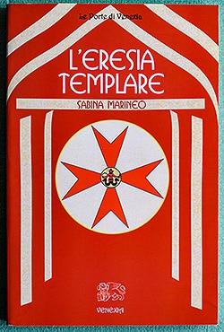 L'Eresia templare