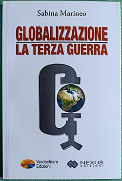 Globalizzazione – La terza guerra