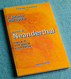 uomo di neanderthal