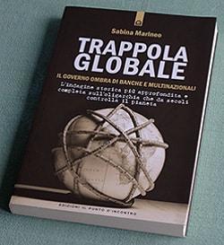 trappola-globale-250