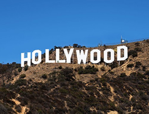 Hollywood e CIA. Attenti a quei due