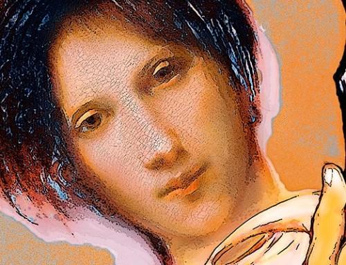 Giovanna d'Arco tra guerra e altari